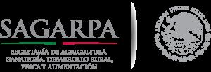 SAGARPA_logo_2012