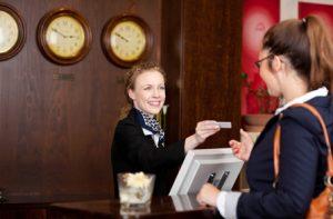 es-banner-simplifique-la-gestion-de-su-hotel