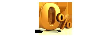 zero_percent