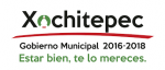 Xochitepec