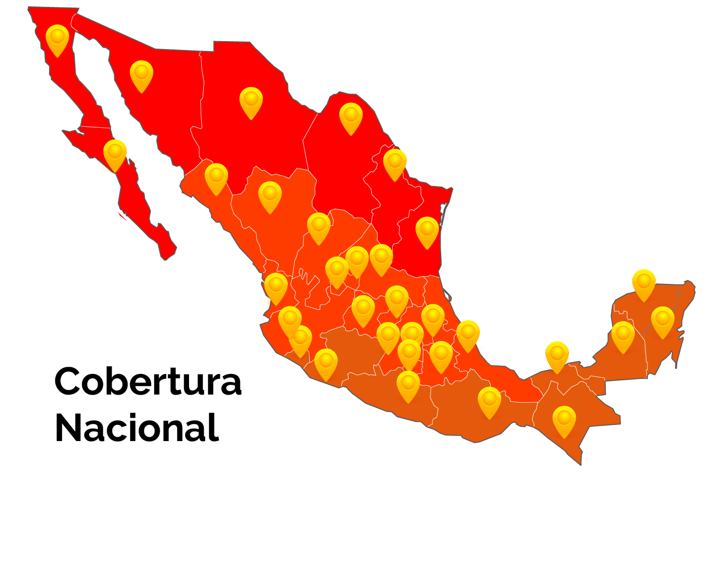 mexico cobertura-01