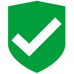Security_Approved
